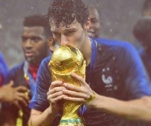 2, france, and coupe du monde image
