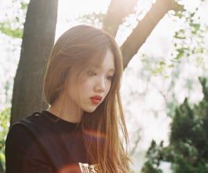 Image by taeyeon_shinhye