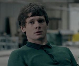 skins, James Cook, and cook image