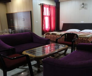 accommodation, hotels in champawat, and champawat hotels image