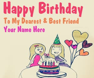 birthday wishes cards and birthday card with name image