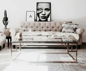 home design, living room, and interior image