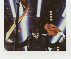 aesthetic, pride, and harry edward styles image