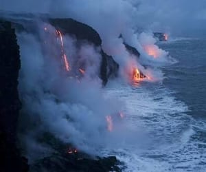 hawaii, Hot, and Island image
