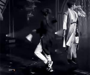 gif, 음악, and 방탄소년단 image
