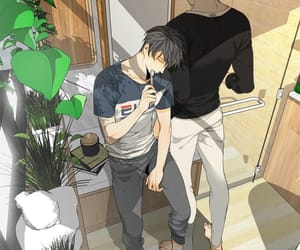 boy love, yaoi, and what lies at the end image