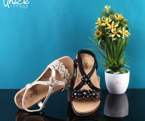 kids girls evening shoes image