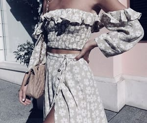 clothes, fashion, and fashion inspiration image