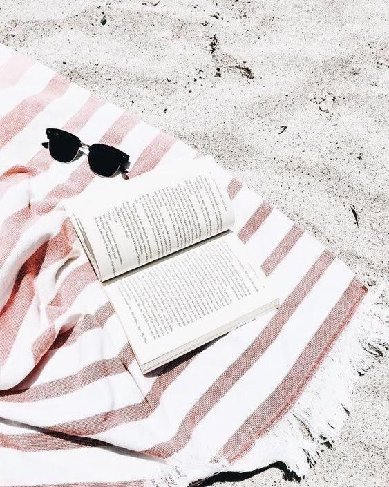 article, fashion, and sun image