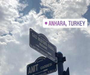 nation, turkey, and Turkish image