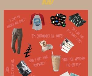 alternative, board, and kid image