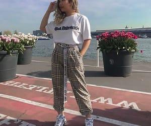style and baddie image