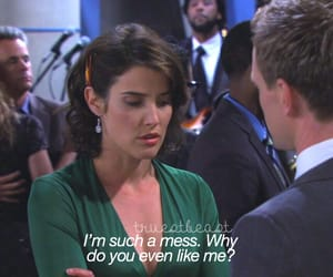 alternative, caption, and how i met your mother image