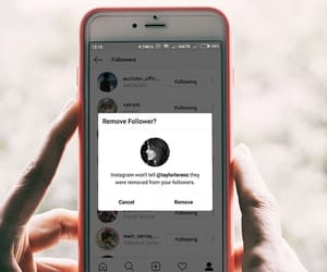 social media, social app, and instagram feature image