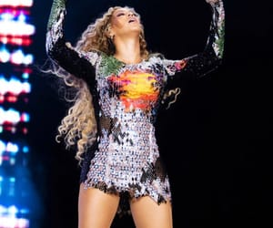 beyonce knowles, france, and nice image