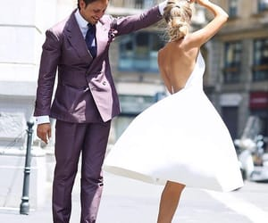class, classy, and elegance image