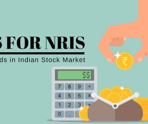 legal tips, nris investment tips, and invest fund in india image