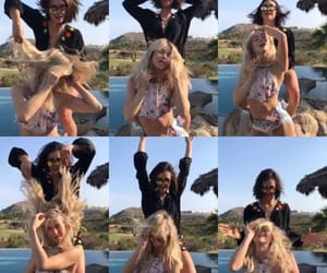 goals, julianne hough, and friendship image