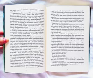 book, echo, and eco image