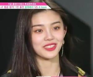 beauty, kpop, and 48 image