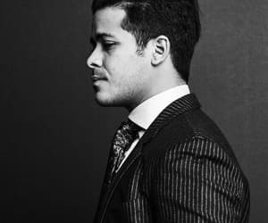 13 reasons why and christian navarro image