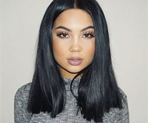 human hair wigs, lace front wigs, and full lace wigs image