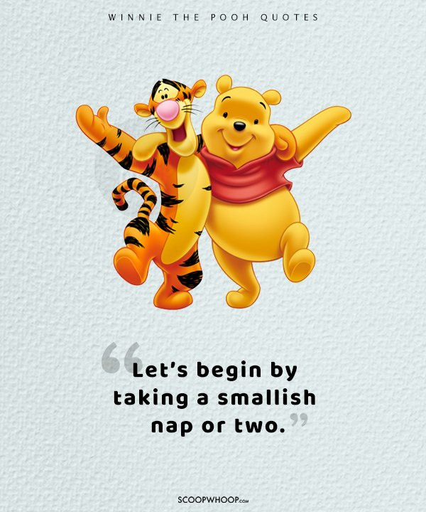disney, quotes, and tiger image
