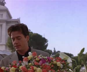 90s, italy, and rdj image