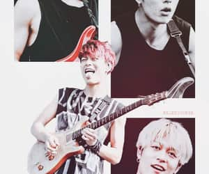 band, one ok rock, and toru image