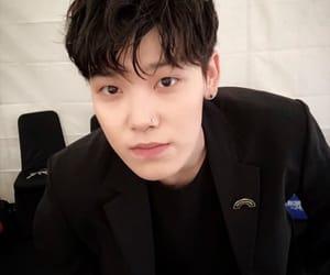 kpop, zelo, and boy image