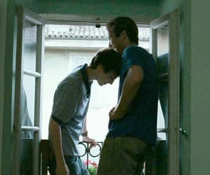 call me by your name image
