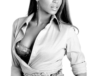 queen bey, beyoncé, and beyonce knowles carter image
