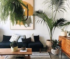 home and interior design image