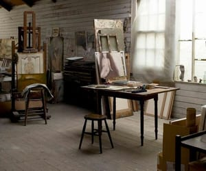 cozy, decor, and room image
