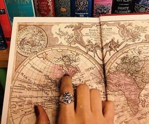 aventura, inspiracion, and mapa image