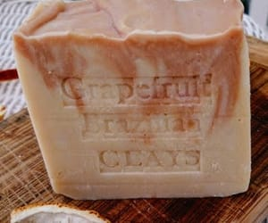 google.com, natural soap, and soaps image