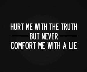 hurt, quotes, and frases image