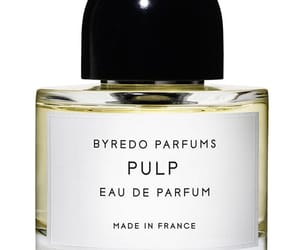french, scent, and perfume image