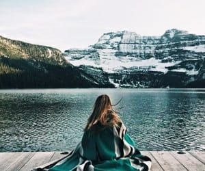 beautiful, places, and moments image