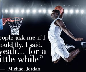 article and vertical jump image