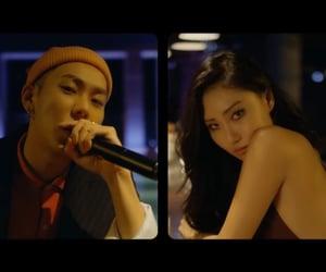 alcohol, korean, and kpop image
