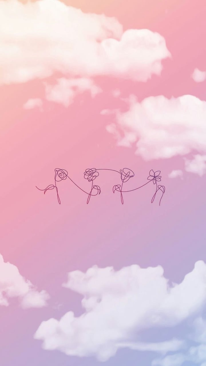 Meanings Of The Love Yourself Flowers On We Heart It