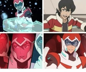 funny, keith, and meme image
