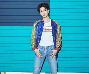 nex7, nine percent, and idol producer image