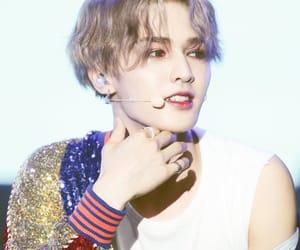 nex7, idol producer, and nine percent image