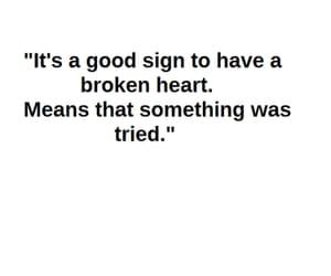 article, brokenheart, and heart image