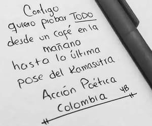 quiero and frases en español image