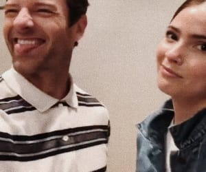 cast, teen wolf, and ian bohen image