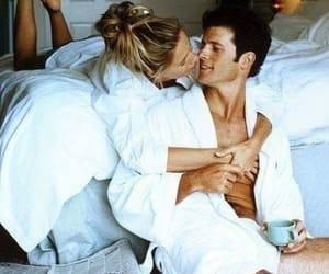 couple, boyfriends, and love image