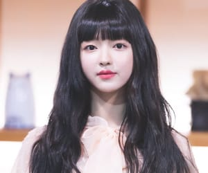 yooa, oh my girl, and ohmygirl image